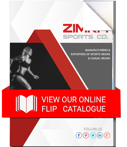 Download Catalogue   Zimka Sports